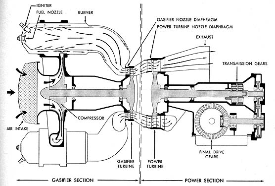 simplicity boat engine free wiring diagram images